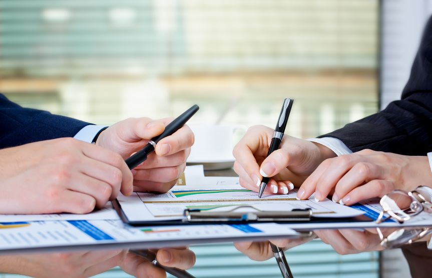 Assessoria Contabil Consultoria