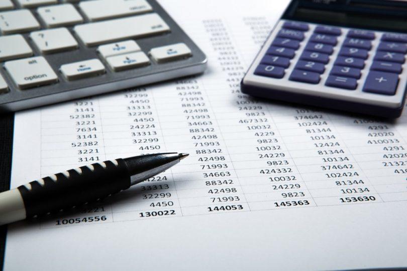 Contabilidade fiscal